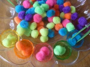 2014 Easter Blog 002