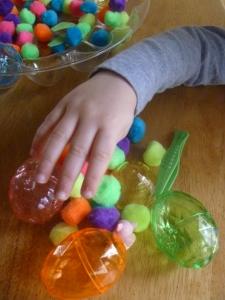 2014 Easter Blog 011