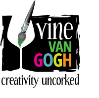 Vine_Van_Gogh-Logo-website