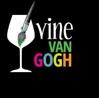 Vine_Van_Gogh-Logo-website