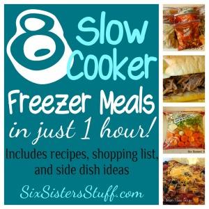 http://wp.sixsistersstuff.com/?s=freezer+meals