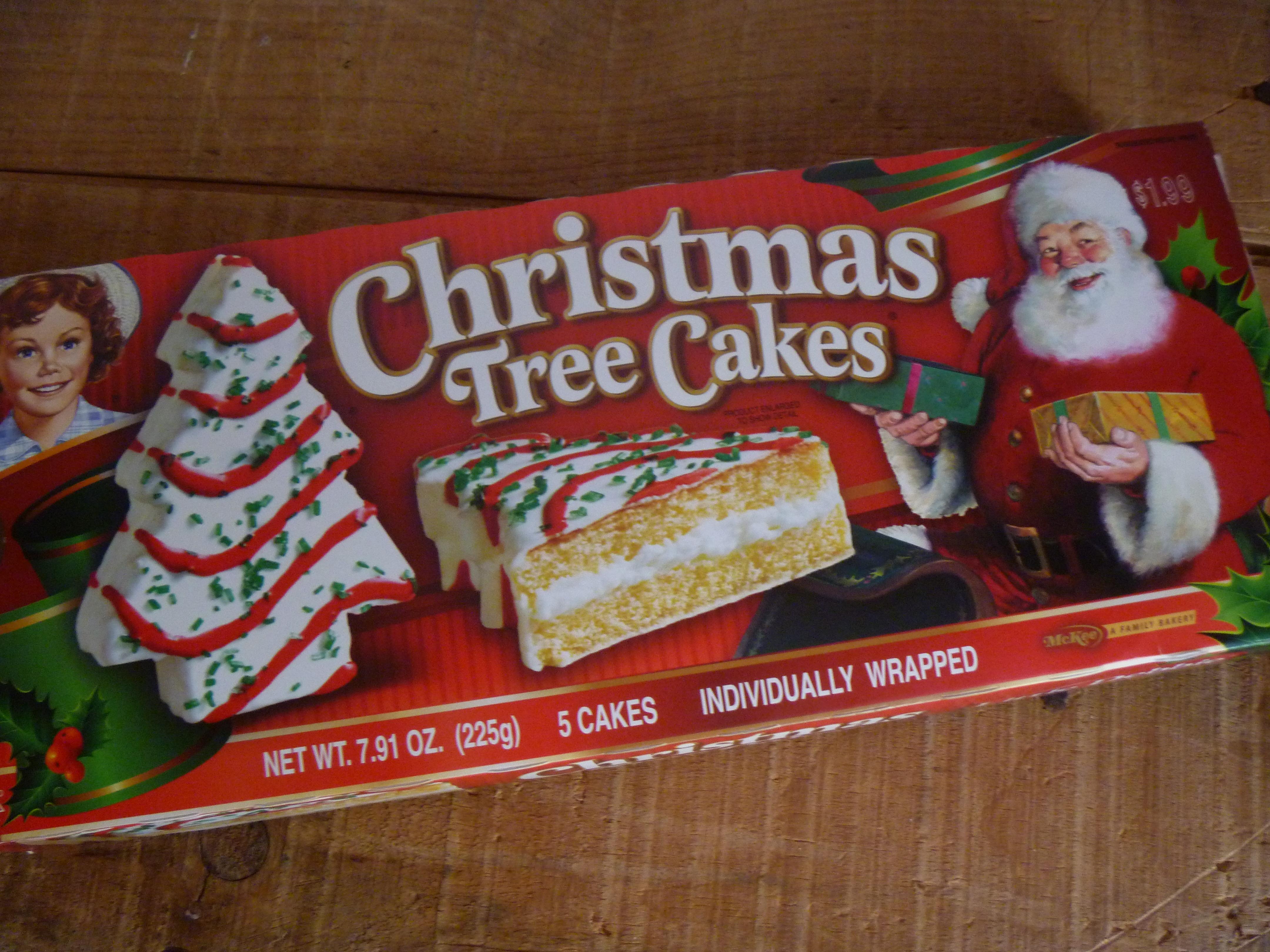 homemade christmas |