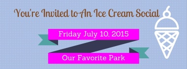 End of School Ice Cream Social (1)
