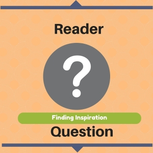 Reader Question