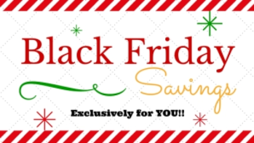 Barefoot Books Black Friday Savings