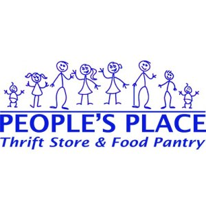 People's Place Kingston