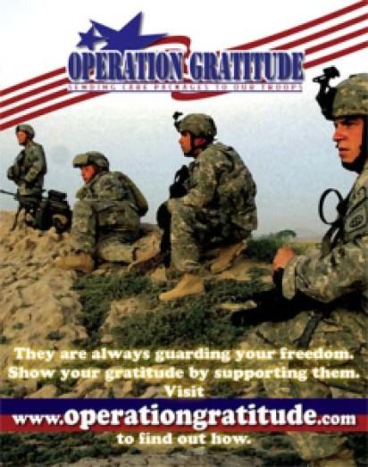 OPGA_poster_army